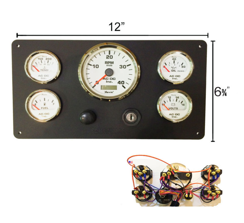 B CAT WH 126.75?resize\=665%2C607\&ssl\=1 95 monte carlo 3 1 temperature gauge wiring diagram how to test a  at edmiracle.co